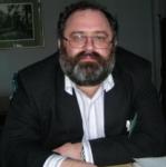 Андрей Карчевский