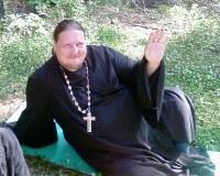 иеромонах Евлогий