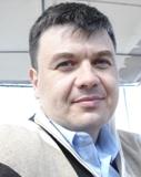 Гурьянов Олег