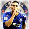 Lampard_8