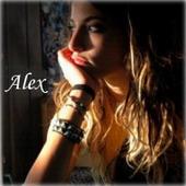 Alex Russo