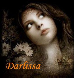 Дарлисс