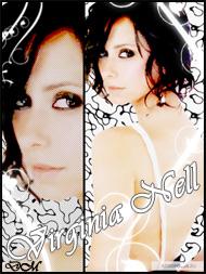 Virginia Nell