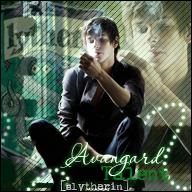 Avangard Talent