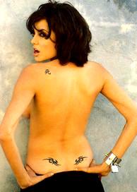 Holly Raider