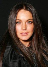 Natalie Tallon