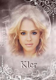 Kler Cullen