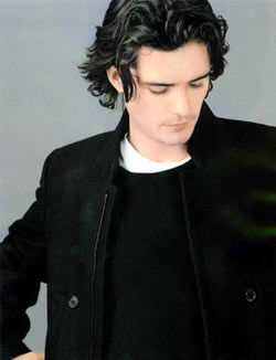 Алекс Таркас
