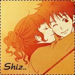 Shiz ^^