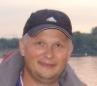 Oleg.N.N.