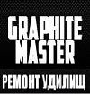GraphiteMaster