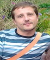 Олегыч