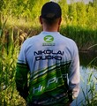 Nikolas_FMM