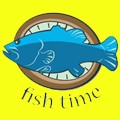 fish-time