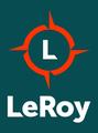 LeRoy_ua
