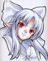 Shiroi Ren