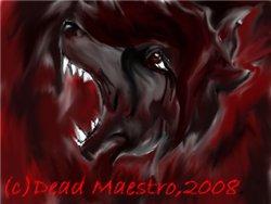 Dead Maestro