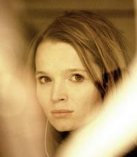 Лиза Свенсон