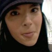 Iwilia LonDon