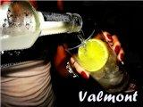Lola Valmont