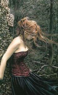Pandora De Lian