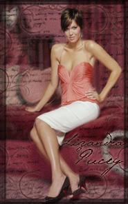 Lizandra Pucey