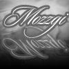 Mozzgi