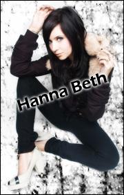 Hanna Beth