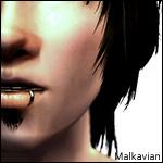 Малкавиан