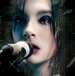 Bill...Kaulitz