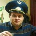 Миха Тюрин