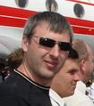 Хохлов Алексей
