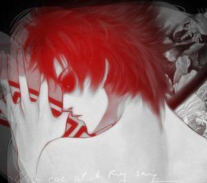 Blood_Gaara