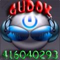 GuDoK