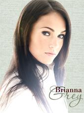 Brianna Grey