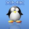 Ximik