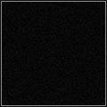 Amber de Black