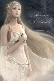 Amarie Ettarielle