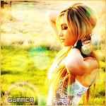 ``Summer