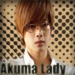 Akuma Lady