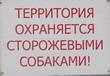 Sharikov P.P.