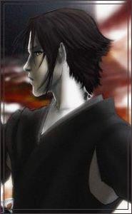 Yurio Saitu*