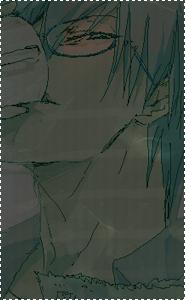 Ichimaru Gin***