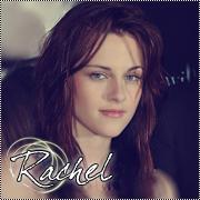 Rachel Leksis