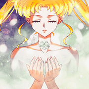 Lady Serenity