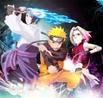 Naruto_Sipuden