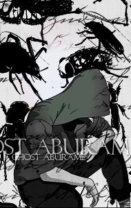 [Aburame Shino]