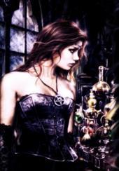 Ирианна