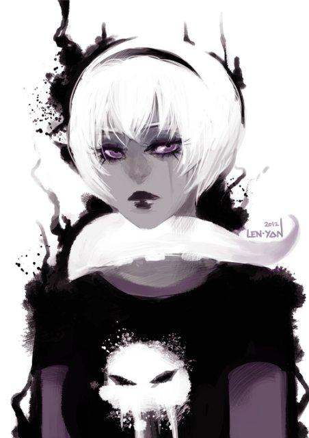 Viola Dampell