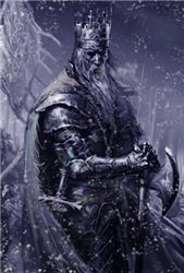 Король Теренас